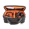 Lift XL Pro Bag