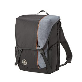 Centreline Backpack