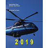 Helicopter Written Test Book 2019