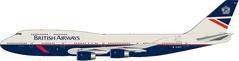 Lupa Aircraft Models