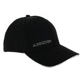 Airbus A350 XWB cap