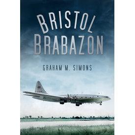 Bristol Brabazon softcover