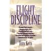 Flight Discipline hardcover