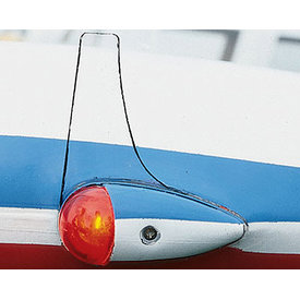 L.W. SPIRO C-Lite Wing Tip Illuminator