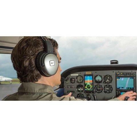 Zulu PFX GA General Aviation+NSI+