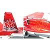 CF188A Hornet RCAF CANADA 150 2017 Demo Team 188734 Livery 1:72 (no stand)**o/p**
