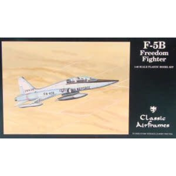 F5B 1:48 SCALE KIT: USAF, BRAZIL, PHILLIPINES MARKINGS