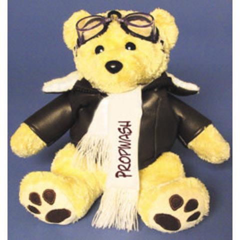Propwash Stuffed Animal