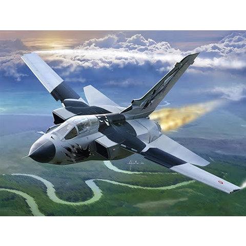 Tornado IDS Black Panther 1:100 w/puzzle