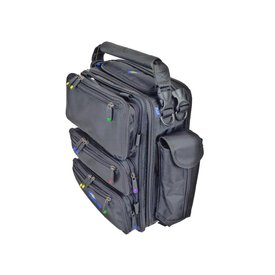 Brightline Bags Flight Bag B4 Swift by Brightline