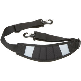 Flight Gear by Sporty's Shoulder Strap for Sporty's HP Flight Gear