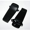Belt Clip MB103 (For A6/A24)+NSI+