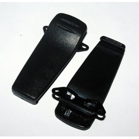 Icom Belt Clip MB103 (For A6/A24)+NSI+
