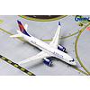 A220-100 (CS100) Delta 2007 Livery N102DU 1:400