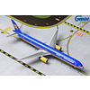 B757-300W Icelandair 100 Years of Independence TF-ISX 1:400