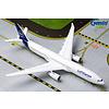 A330-300 Lufthansa New Livery 2018 D-AIKO 1:400