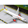 A320S vivaair.com HK-5286 1:200 with stand