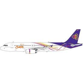Phoenix A320 Thai Smile HS-TXC 1:400