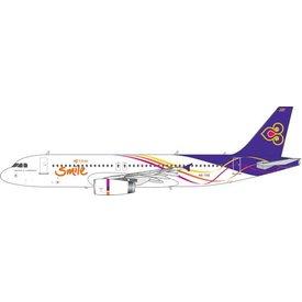 Phoenix A320 Thai Smile HS-TXE 1:400
