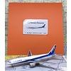 B777-200 ANA 777 tail JA8197 1:400 (orange box) ++SALE++