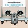 A10 Thunderbolt II: Fairchild Republic Warthog: LoW