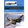 Bristol Beaufort: Warpaint #50 softcover