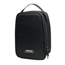 Bose Carry Case for QuietComfort 35 Headphones