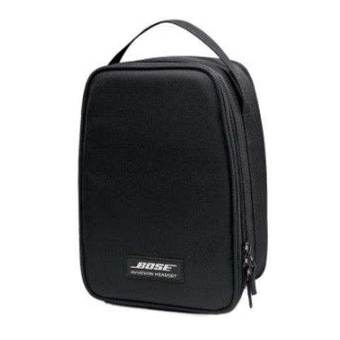 Carry Case for QuietComfort 35 Headphones