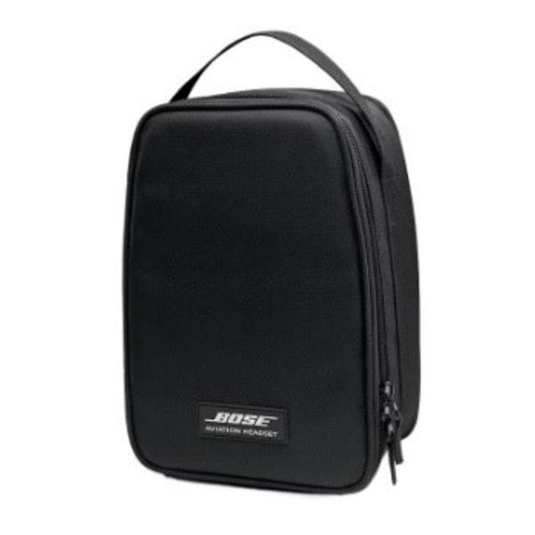 Bose Carry Case for QuietComfort 35 Headphones