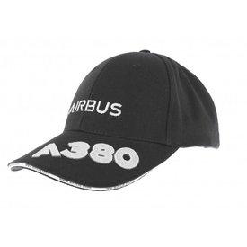 Airbus Cap Airbus A380