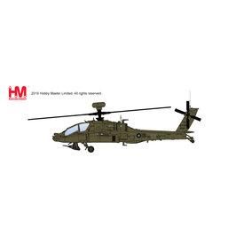 Hobby Master AH64E Apache Guardian Taiwan Army 1:72
