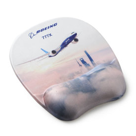 Boeing Store 777X ENDEAVORS MOUSEPAD