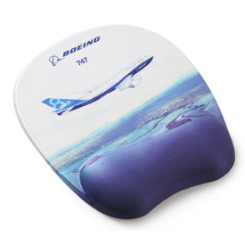 Boeing Store 747-8 ENDEAVORS MOUSEPAD