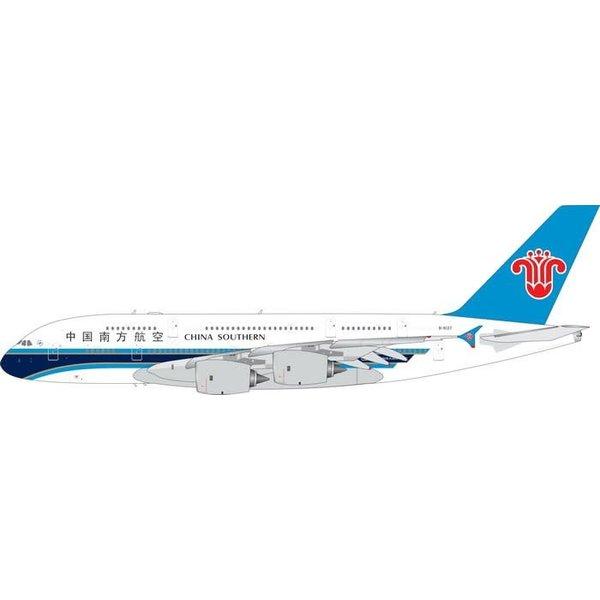 Phoenix A380-800 China Southern B-6137 1:400