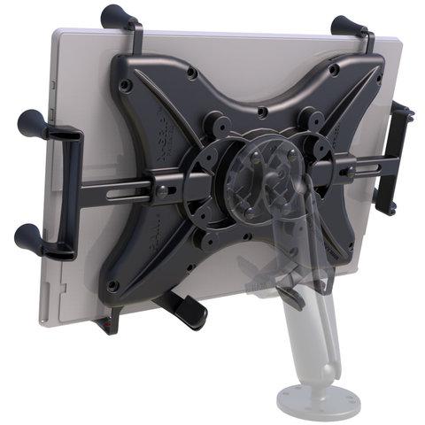 Cradle X-Grip Universal 12'' Tablets
