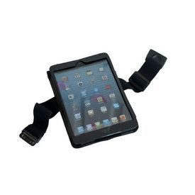 Genesis Rotating Ipad Case And Kneeboard Ipad Mini