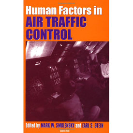 HUMAN FACTORS IN AIR TRAFFIC CONTROL HC