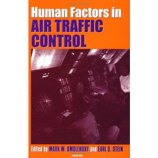 HUMAN FACTORS IN AIR TRAFFIC CONTROL HC