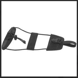 Travelon Bag Bungee® Black