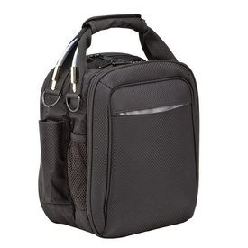 Lift Pro Flight Bag