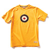 RCAF T-Shirt