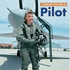 I Want to be a Pilot (Kids) softcover