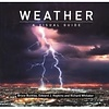 Weather: A Visual Guide softcover