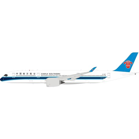 A350-900 China Southern Airlines B-308T 1:200