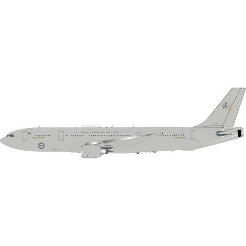 A330-200 KC30 MRTT RAAF Royal Australian A39-006 1:200