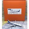 B777-200ER ANA 2020 titles JA745A 1:400 (OB)