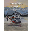 Hangar Flying: Vol.2: Tales from the Flight Deck SC
