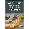 Airline Tail Colours 5th edition 2019 softcover