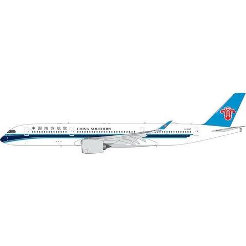 A350-900 China Southern B-308T 1:400
