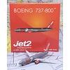 B737-800W Jet2 Airways G-JZBN 1:400